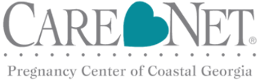 Care Net Pregnancy Center of Coastal Georgia