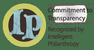 transparencylogo